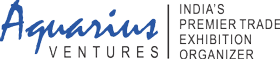 Aquarius Ventures Logo